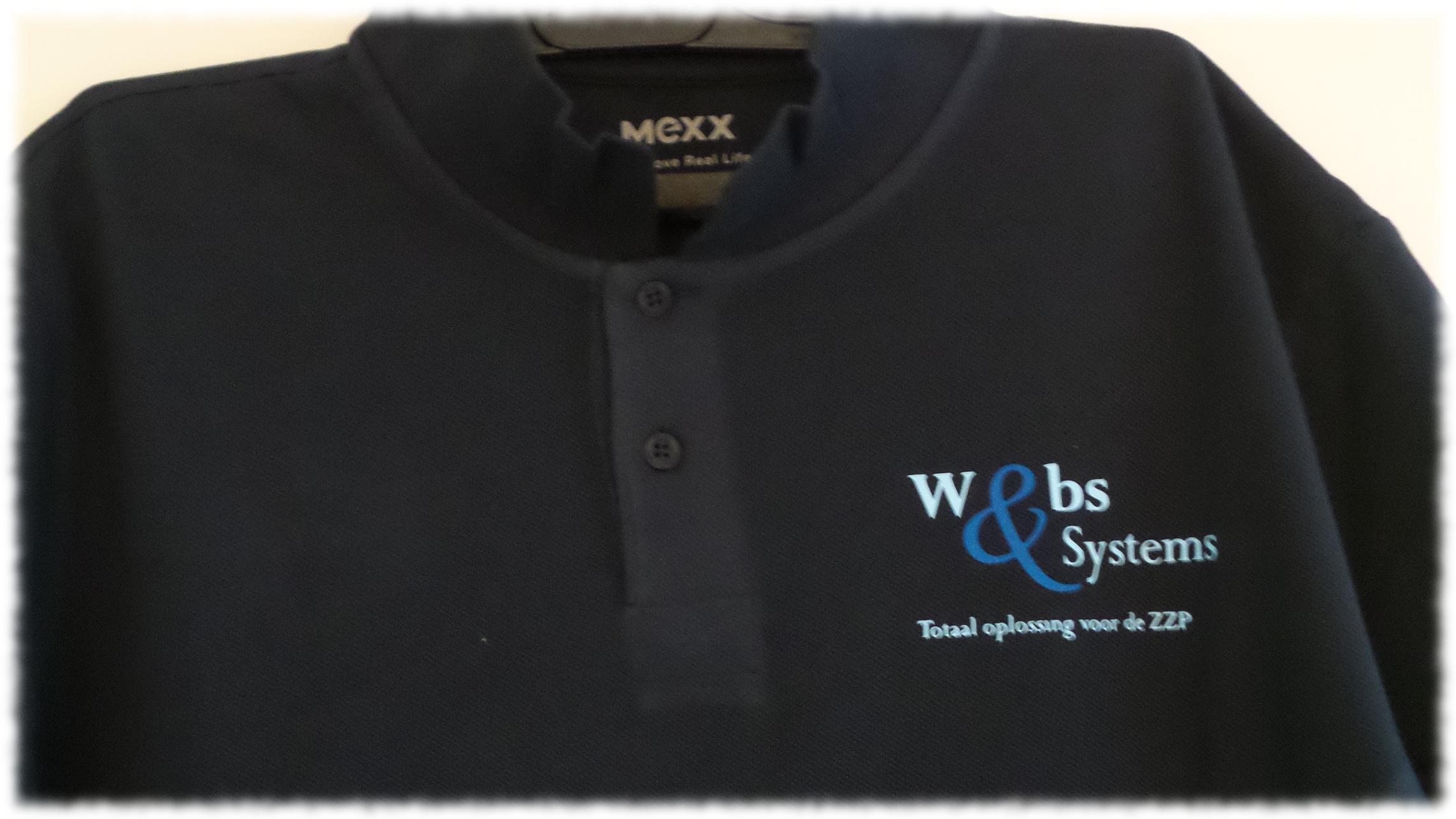 werk kleding