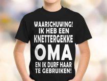 FB_IMG_1489357412555